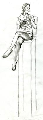 me-sketch