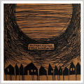 Dark Night by Andrea Tripke