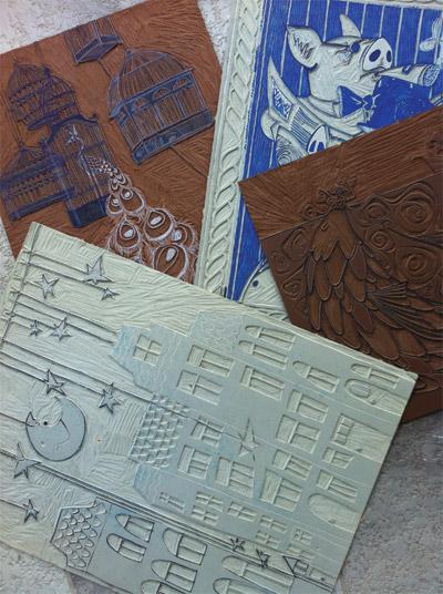 print.designs