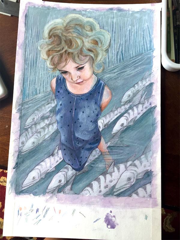 Little.girl.in.progress.blog