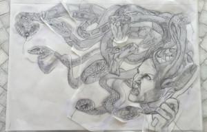 Medusa.sketch