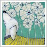 """""""Little"""" by Andrea Tripke"""